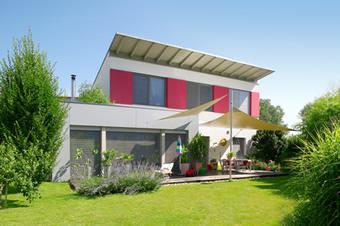 Garten Landschaftsbau Modern ? Performal.info Gartenanlage Modern Bilder